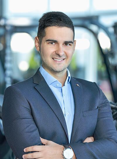 Филип Дамјановски